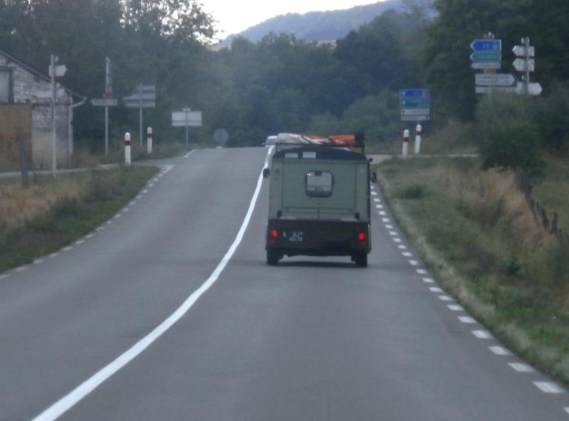 Mes vacances en Haute Marne. 412