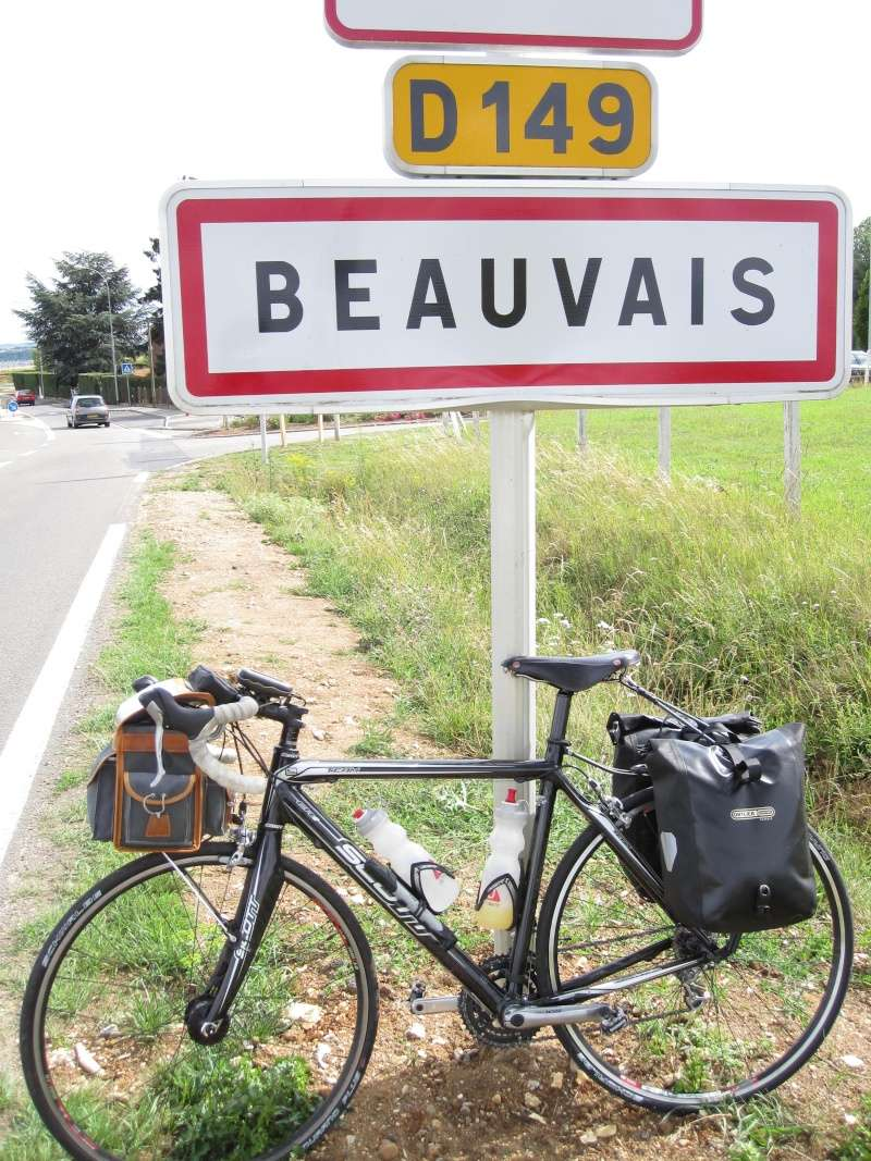 Un Canadien a eu son vélo de perdu... Img_0110