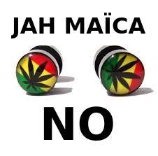 JAH MAÏCA NO sur #Facebook (la page officielle) Jah_ma10