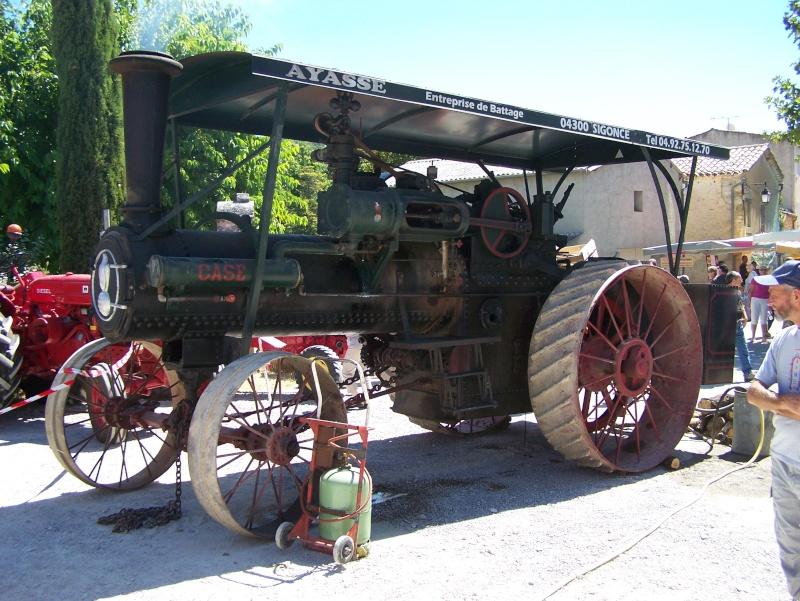 Avis tracteur 40 à 60 cv 102_4010