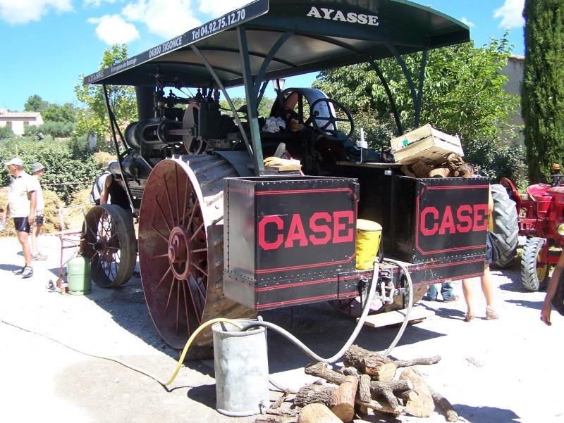 Avis tracteur 40 à 60 cv 102_4110