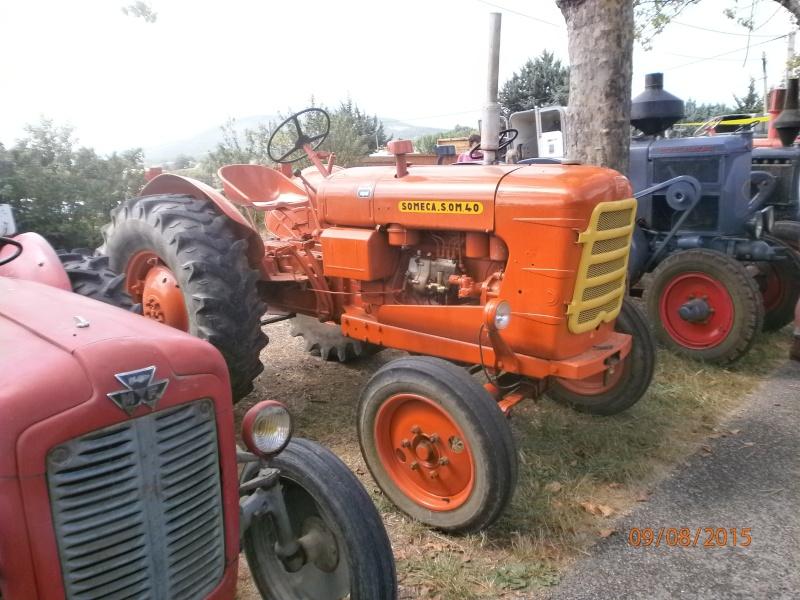 Avis tracteur 40 à 60 cv Foire_11