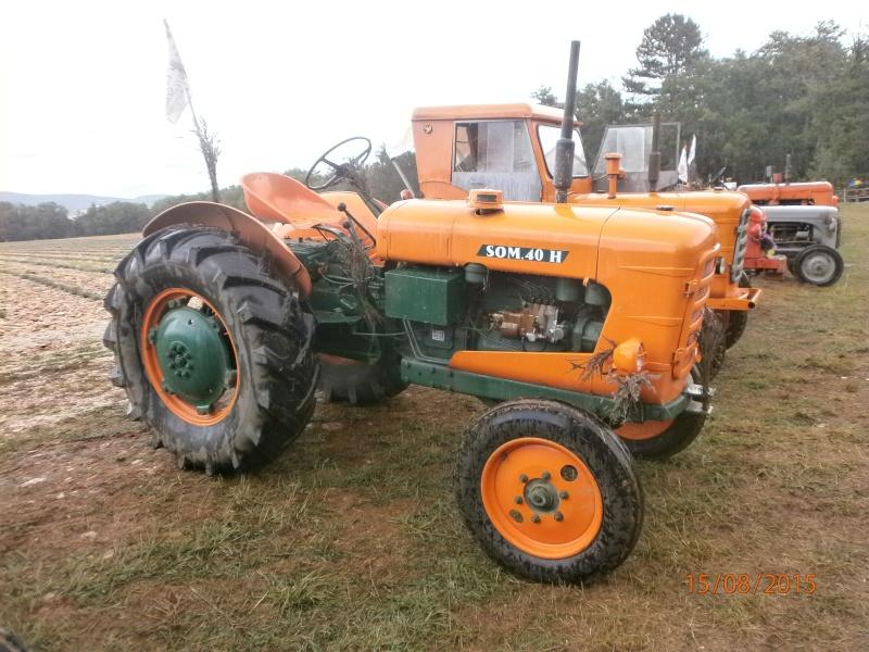 Avis tracteur 40 à 60 cv Sault_10