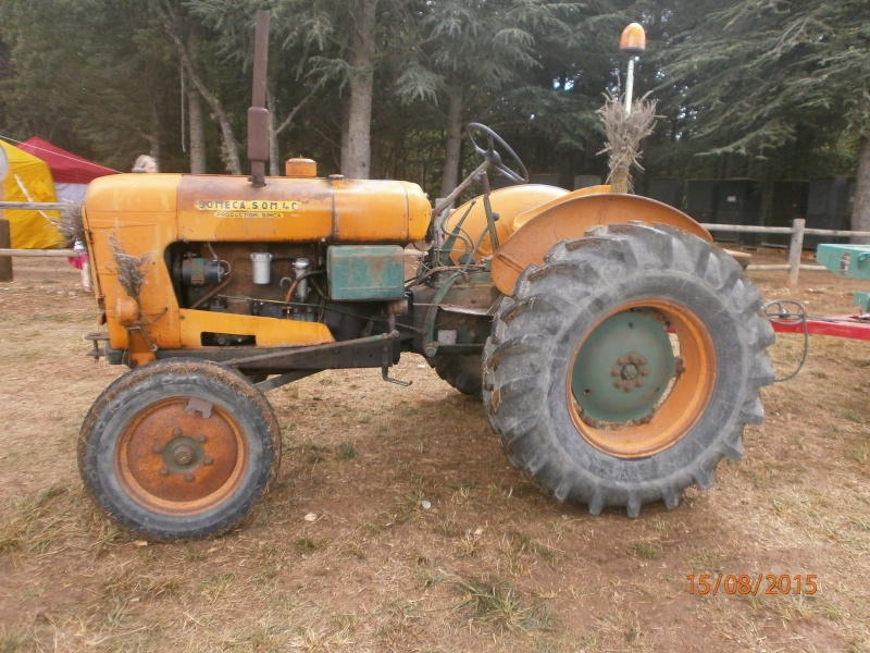 Avis tracteur 40 à 60 cv Sault_11