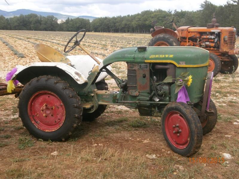 Avis tracteur 40 à 60 cv Sault_12