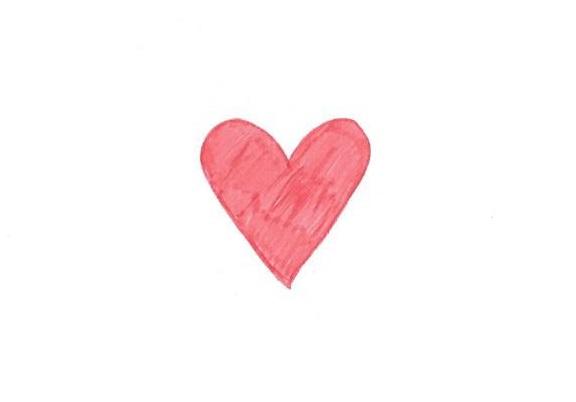 Concours n°2 : à vos crayons ! [Jusqu'au 14 juillet] Coeur11