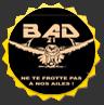 BAD21