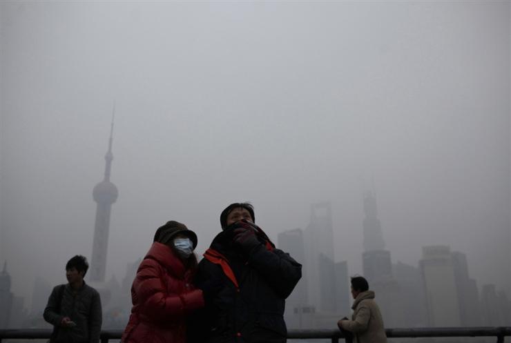 Rechauffement climatique et cas de conscience China_10