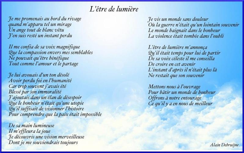 Prière au Saint Ange Gardien : L_ytre12