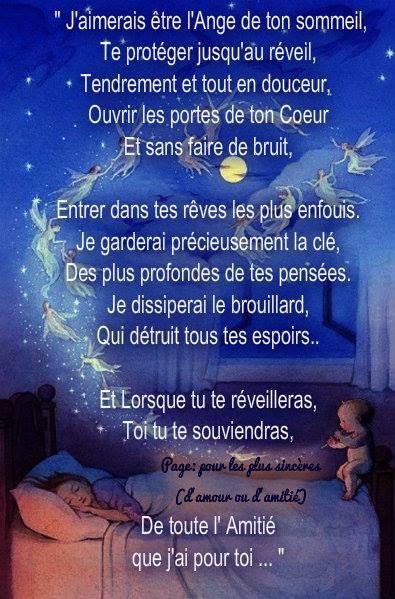 Prière au Saint Ange Gardien : Poyme_10