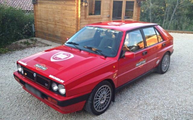 Mon ex Abarth et ma nouvelle Lancia. - Page 3 11203011