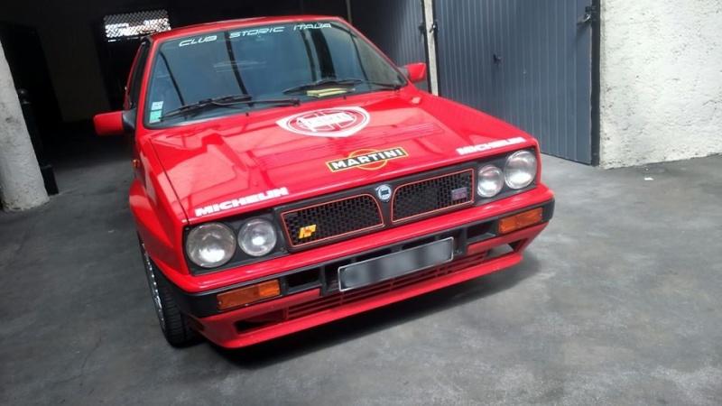 Mon ex Abarth et ma nouvelle Lancia. - Page 3 13707_10