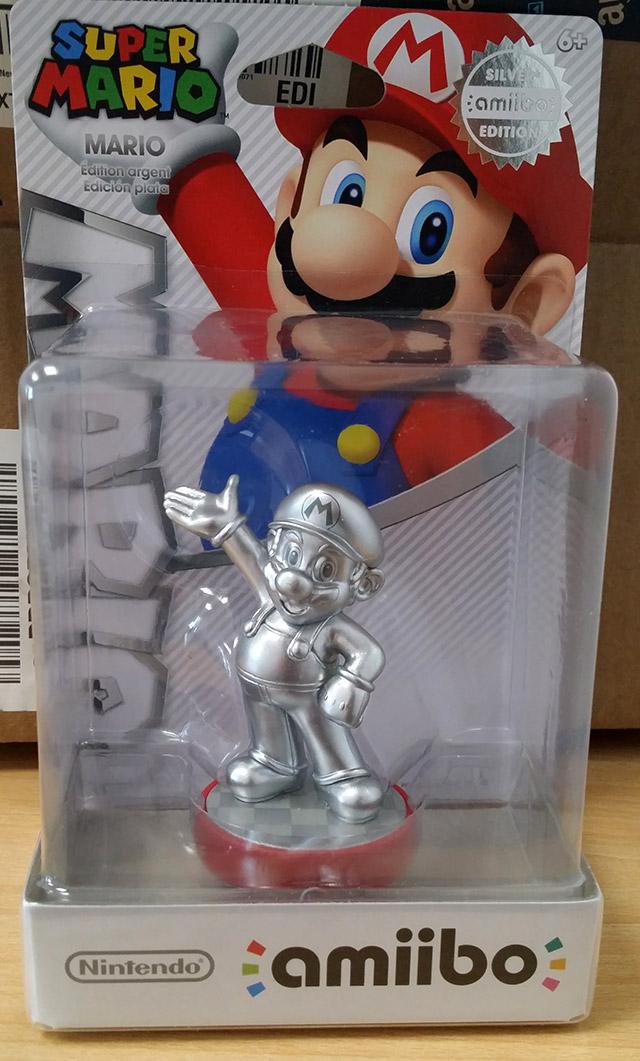 silver10.jpg
