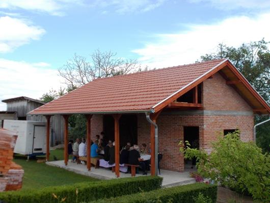 Još jedan krov u Donjem Višnjiku Pictur17
