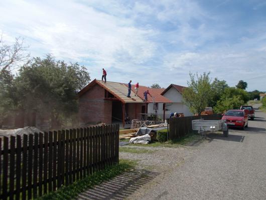 Još jedan krov u Donjem Višnjiku Pictur18