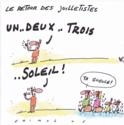 FALAISE 2015, les 01 attaqueront la Normandie - Page 5 Retour10