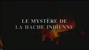 Documentaires Vidéos Reportages: MYSTÈRE. - Page 3 Le-mys10