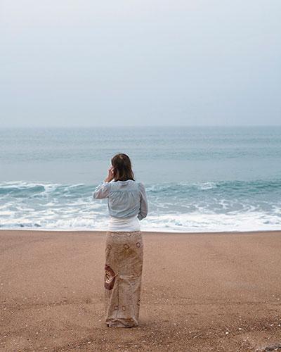 HUMOUR - Photos prises pil poil... Waves-11