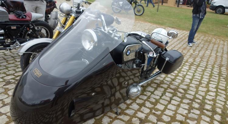 PHOTOS - BMW - Bobber, Cafe Racer et autres... - Page 2 Weels_13
