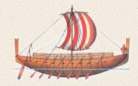 العمل النادر القصيد السيمفونى (على ظهر سفينة فينيقية) En un barco fenicio من اعمال الموسيقار الاسبانى خوزية جوريدى  Downlo10