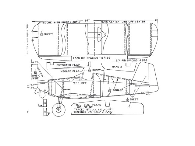 .010 size airplanes ? - Page 2 Wee_be10