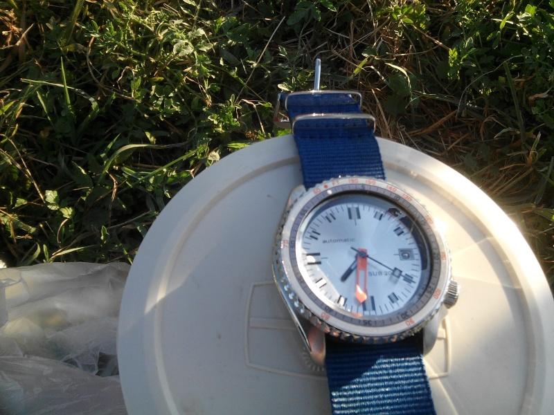 SOS Montre perdu en riviere Img_2010