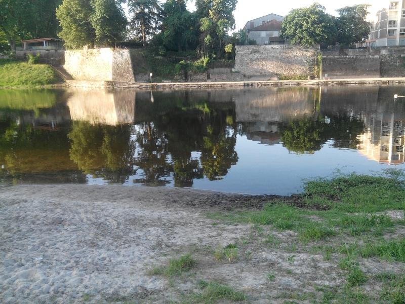 SOS Montre perdu en riviere Img_2012