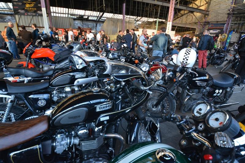 Classic Machines les 13 et 14 juin au circuit Carole - Page 8 Dsc_4411
