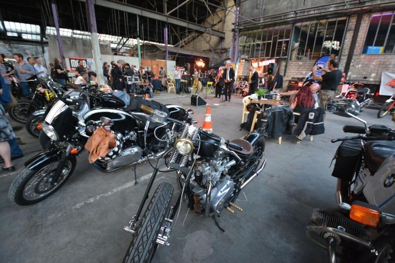 Classic Machines les 13 et 14 juin au circuit Carole - Page 8 Dsc_4415