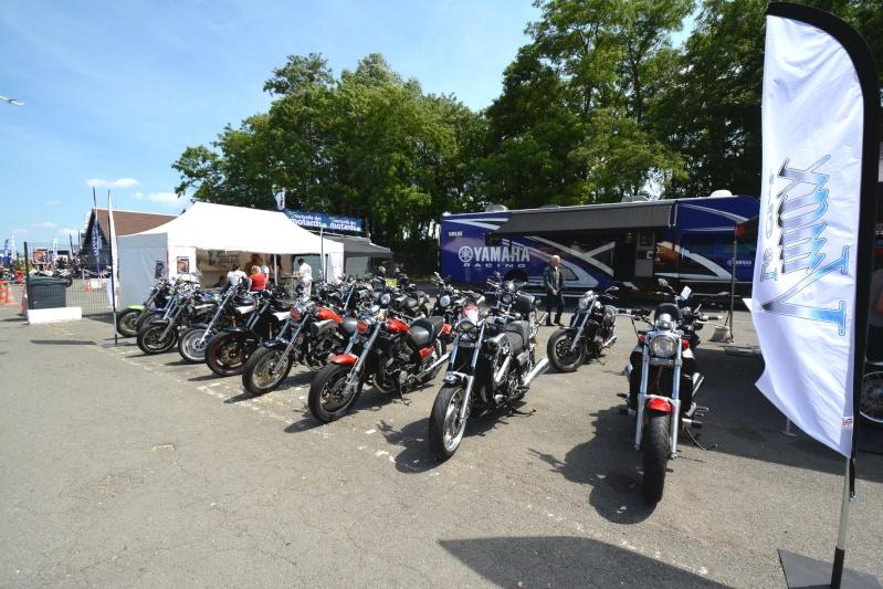 Classic Machines les 13 et 14 juin au circuit Carole - Page 10 Dsc_4612