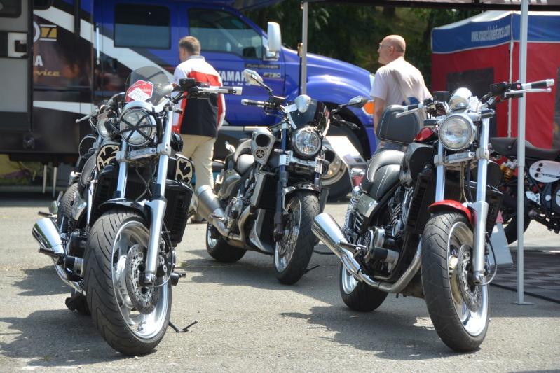 Classic Machines les 13 et 14 juin au circuit Carole - Page 10 Dsc_4616