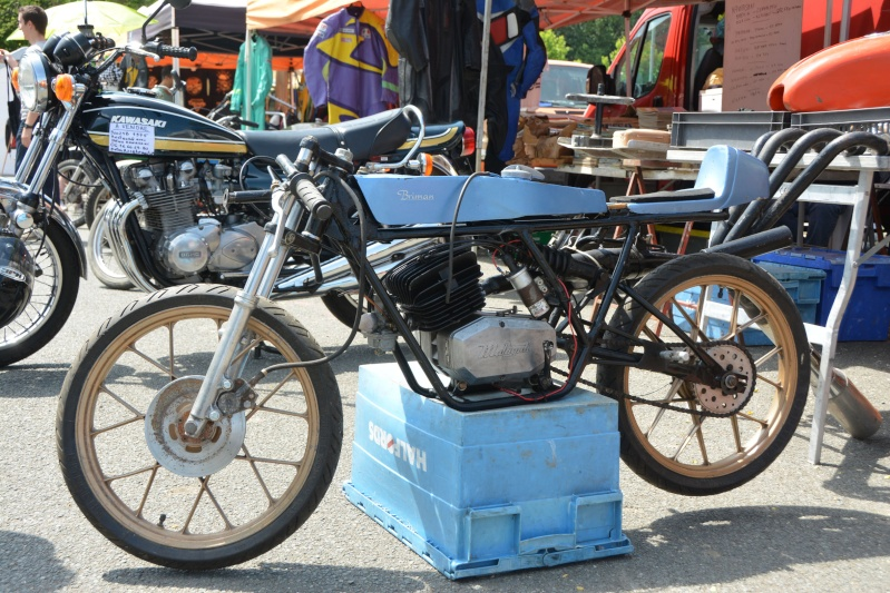 Classic Machines les 13 et 14 juin au circuit Carole - Page 10 Dsc_4617