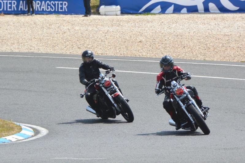 Classic Machines les 13 et 14 juin au circuit Carole - Page 10 Dsc_4620