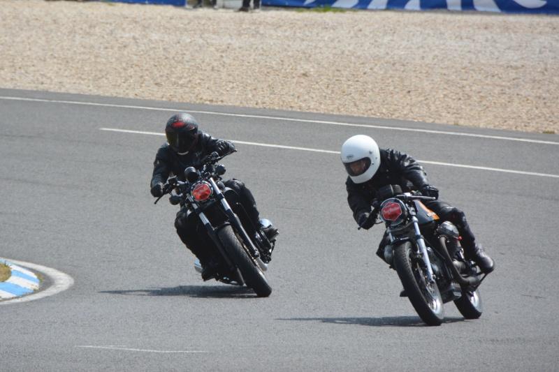 Classic Machines les 13 et 14 juin au circuit Carole - Page 10 Dsc_4623
