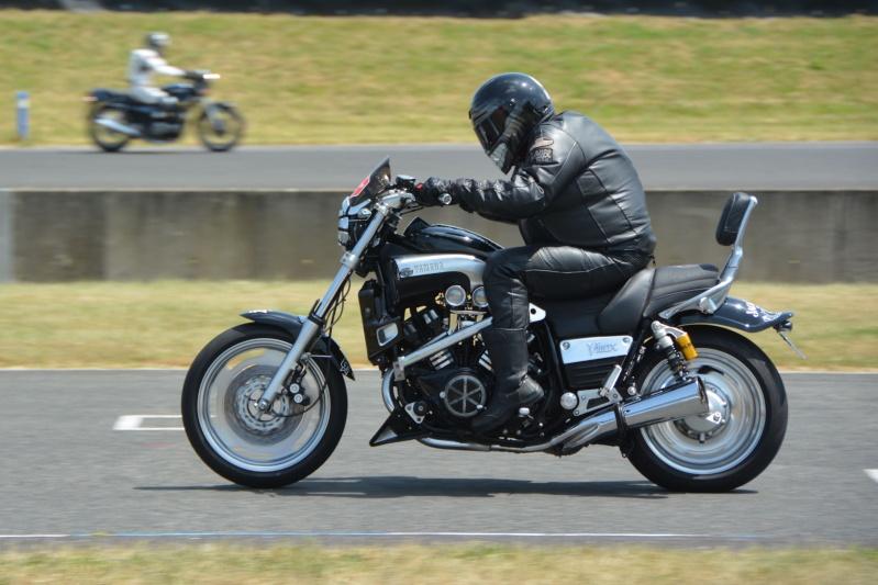 Classic Machines les 13 et 14 juin au circuit Carole - Page 10 Dsc_4711