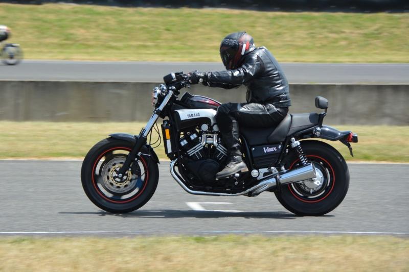 Classic Machines les 13 et 14 juin au circuit Carole - Page 10 Dsc_4712