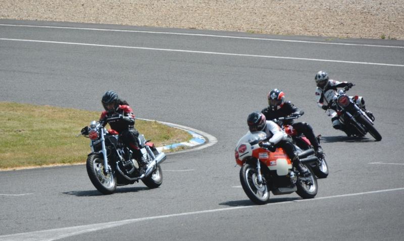 Classic Machines les 13 et 14 juin au circuit Carole - Page 10 Dsc_4713