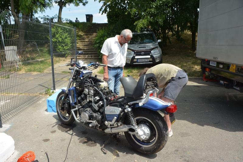 Classic Machines les 13 et 14 juin au circuit Carole - Page 10 Dsc_4813
