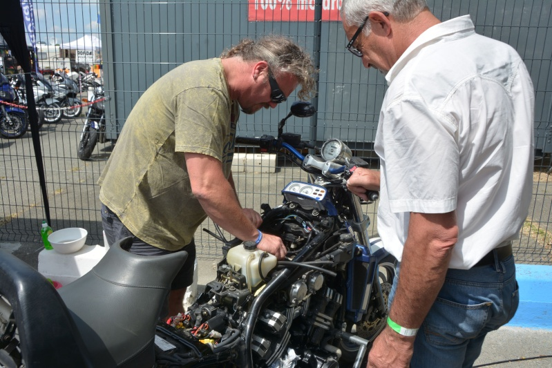Classic Machines les 13 et 14 juin au circuit Carole - Page 10 Dsc_4814