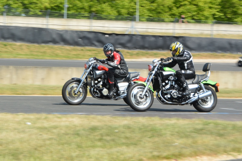 Classic Machines les 13 et 14 juin au circuit Carole - Page 10 Dsc_4912
