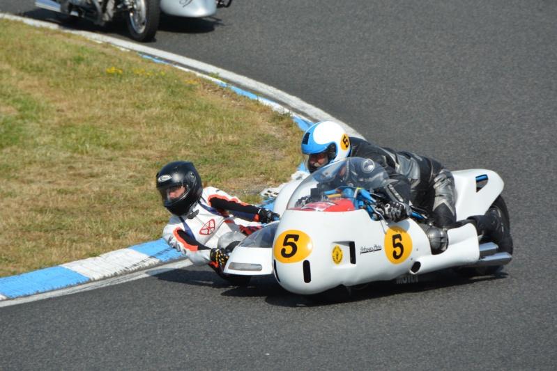 Classic Machines les 13 et 14 juin au circuit Carole - Page 10 Dsc_5011