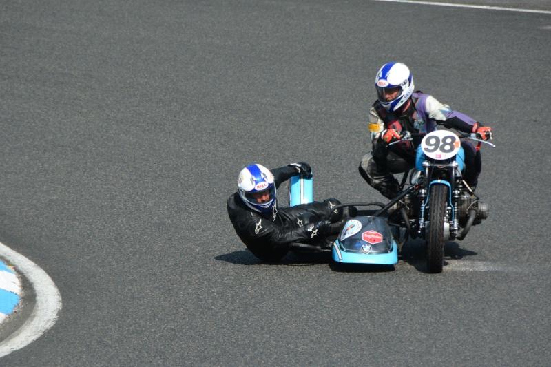 Classic Machines les 13 et 14 juin au circuit Carole - Page 10 Dsc_5012