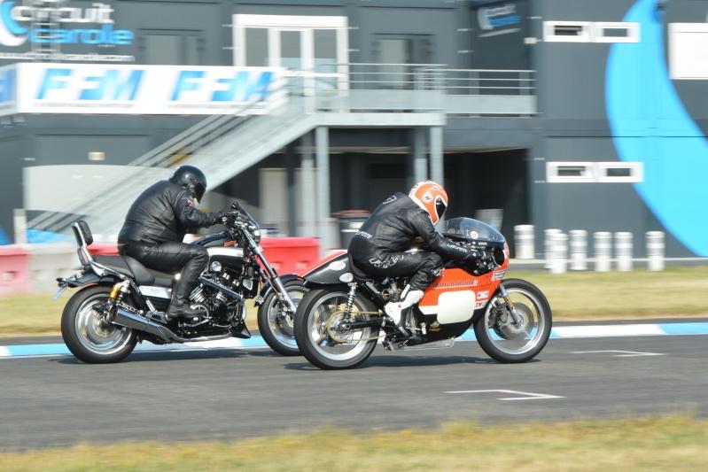 Classic Machines les 13 et 14 juin au circuit Carole - Page 10 Dsc_5310