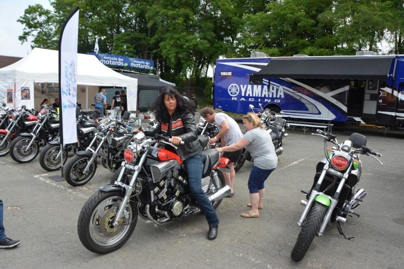 Classic Machines les 13 et 14 juin au circuit Carole - Page 10 Dsc_5412