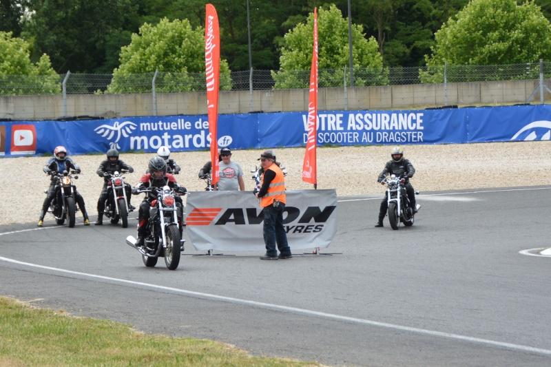 Classic Machines les 13 et 14 juin au circuit Carole - Page 10 Dsc_5417