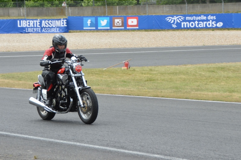 Classic Machines les 13 et 14 juin au circuit Carole - Page 10 Dsc_5419