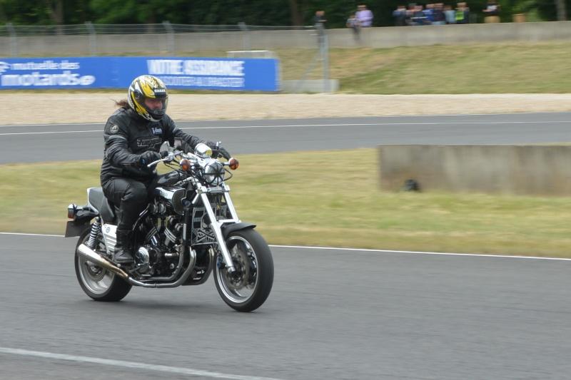 Classic Machines les 13 et 14 juin au circuit Carole - Page 10 Dsc_5420
