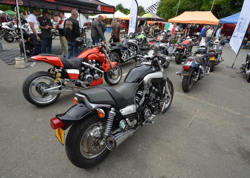 Classic Machines les 13 et 14 juin au circuit Carole - Page 10 Dsc_5422