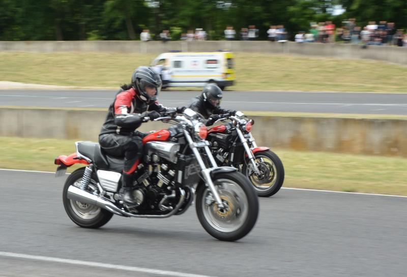 Classic Machines les 13 et 14 juin au circuit Carole - Page 10 Dsc_5513