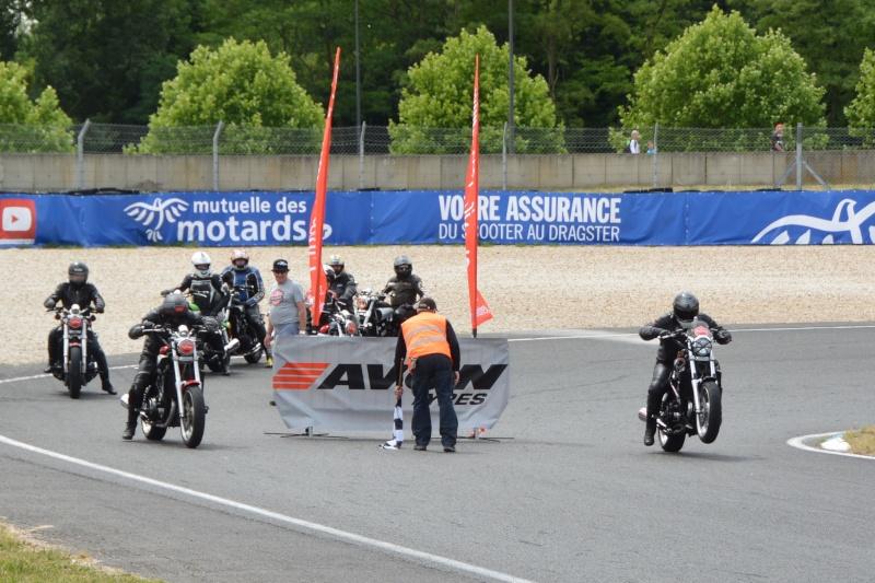 Classic Machines les 13 et 14 juin au circuit Carole - Page 10 Dsc_5710